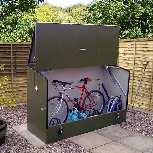 Trimetals Protect A Cycle Pro