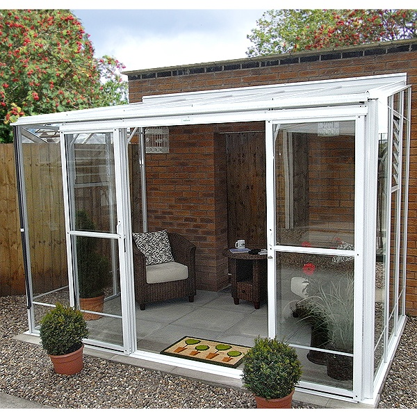 Image Result For Sunroom Ideas On A Budget Uk