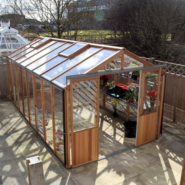 Winsome Garden Buildings Centre  Uk Retailer Of Highquality Garden Buildings With Licious Lillevilla Stenbergaprices From   Alton Evolution Eight With Nice Second Hand Garden Equipment Also Cottage Front Gardens In Addition Railway Sleeper Ideas For Garden And  Wheel Garden Cart As Well As Rowlinson Garden Furniture Additionally Gophers In Garden From Gbcgroupcouk With   Licious Garden Buildings Centre  Uk Retailer Of Highquality Garden Buildings With Nice Lillevilla Stenbergaprices From   Alton Evolution Eight And Winsome Second Hand Garden Equipment Also Cottage Front Gardens In Addition Railway Sleeper Ideas For Garden From Gbcgroupcouk