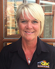 GBC Warrington Display Centre Assistant Manager Profile