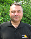 GBC Bridgemere Display Centre Assistant Manager Profile