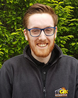 GBC Livingston Display Centre Assistant Manager Profile