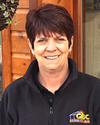GBC Wilmslow Display Centre Assistant Manager Profile