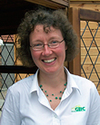 GBC Abingdon Display Centre Assistant Manager Profile