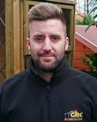 GBC Hagley Display Centre Assistant Manager Profile
