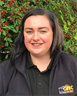 GBC Milngavie Display Centre Assistant Manager Profile