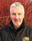 GBC Ponteland Display Centre Manager Profile