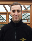 GBC Aberdeen Display Centre Manager Profile