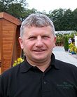 GBC Wilmslow Display Centre Manager Profile