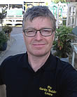 GBC Cirencester Display Centre Assistant Manager Profile