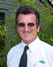 GBC Bedford Display Centre Manager Profile