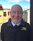 GBC Dunfermline Display Centre Assistant Manager Profile