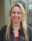 GBC Dunfermline Display Centre Manager Profile