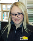 GBC Coleshill Display Centre Assistant Manager Profile