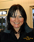 GBC Liverpool Display Centre Manager Profile