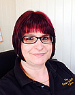 GBC Norwich Display Centre Manager Profile