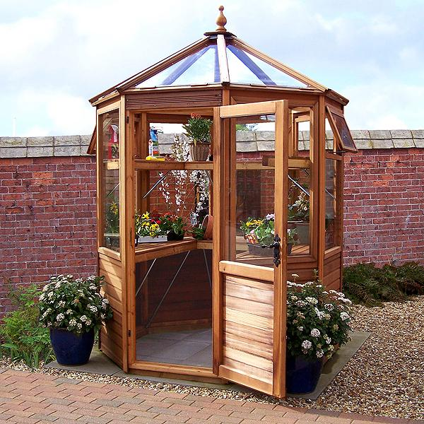 Malvern Suntop Greenhouse besides Best Portable Greenhouse Kits For Growing Healthy Plants in addition Greenhouse Design Ideas Garage And Shed Contemporary With Bold Color Flagstone Garden likewise Childrens Garden as well Gardens And Landscape Photography. on greenhouse shed