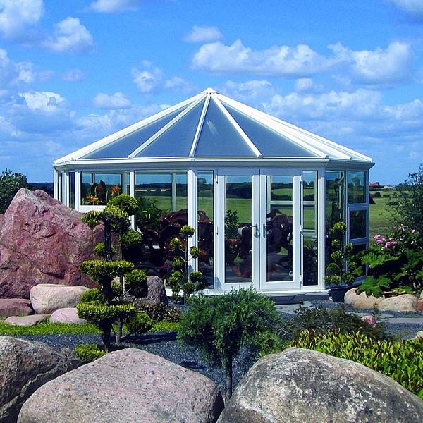 Nordic Brisbane Pavilion