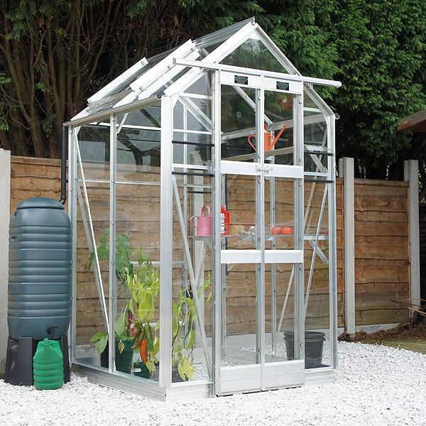 Elite Maxim Greenhouse