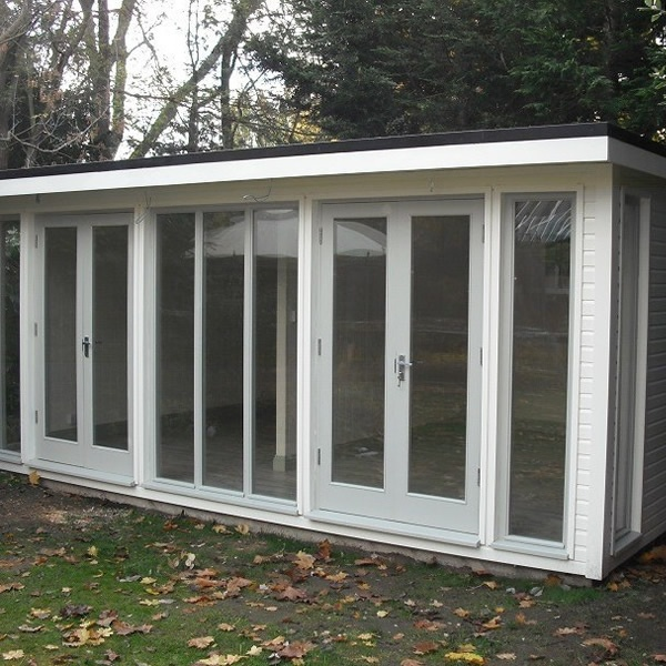 Wentworth Lytham Garden Room