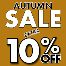 Additional 10% OFF Click to find out more!
