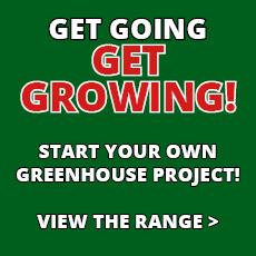 Get Going Get Growing!