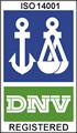 DNV registered logo_2