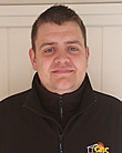 GBC Atherstone Display Centre Manager Profile