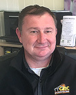 GBC Warrington Display Centre Manager Profile