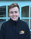 GBC Southampton Display Centre Assistant Manager Profile