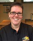 GBC Shrewsbury Display Centre Manager Profile