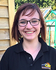 GBC Wychbold Display Centre Assistant Manager Profile