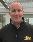 GBC Staines Display Centre Manager Profile