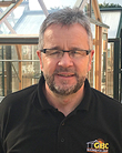 GBC Angerming Display Centre Assistant Manager Profile