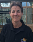 GBC Ditchling Display Centre Assistant Manager Profile
