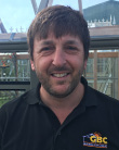 GBC Ditchling Display Centre Sales Manager Profile