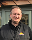GBC Hagley Display Centre Manager Profile