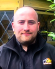 GBC Southport Display Centre Manager Profile