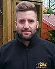 GBC Hagley Display Centre Manager Profile
