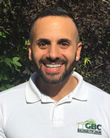 GBC Ferndown Display Centre Assistant Manager Profile