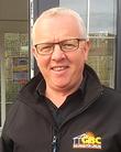 GBC Preston Display Centre Manager Profile