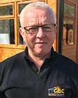 GBC Preston Display Centre Manager Profile