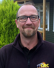 GBC Chesterfield Display Centre Assistant Manager Profile