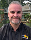 GBC Ferndown Display Centre Manager Profile
