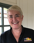 GBC Bedford Display Centre Assistant Manager Profile