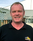 GBC Wychbold Display Centre Manager Profile