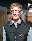 GBC Aberdeen Display Centre Assistant Manager Profile