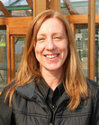 GBC Milngavie Display Centre Manager Profile