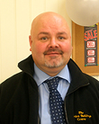 GBC Braehead Display Centre Manager Profile
