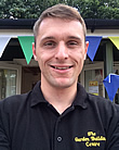 GBC Shrewsbury Display Centre Manager Profile